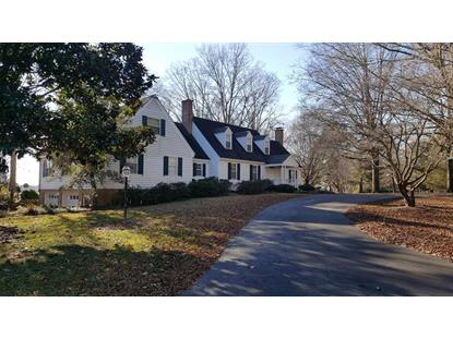 11436 SCARBOROUGHS NECK RD  Belle Haven, VA MLS# 48995