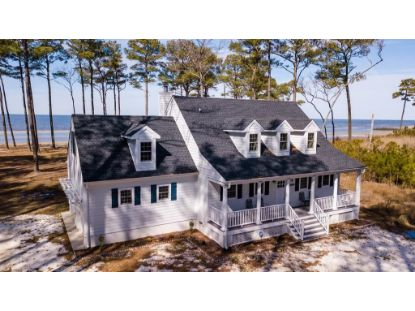 4584 PEACEFUL SHORES DR  Jamesville, VA MLS# 49137