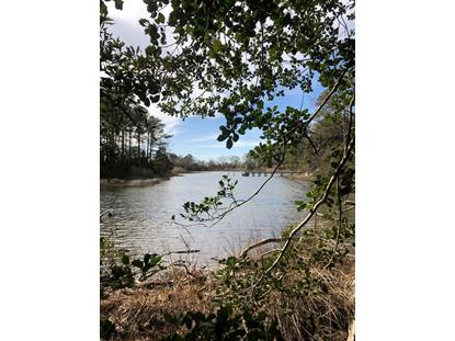 lot 11 WILSONIA NECK DR  Machipongo, VA MLS# 49226