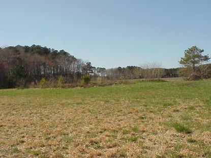 0 CHURCH RD  Onley, VA MLS# 49422
