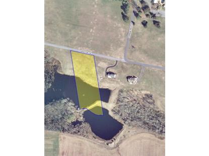 Lot 113 COVENTON LANE  Horntown, VA MLS# 49831