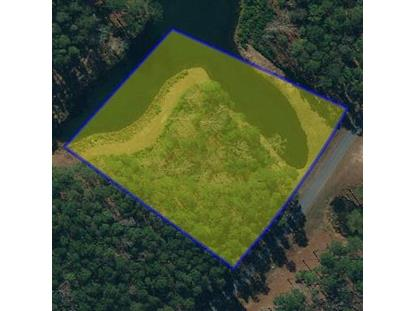 Lot  75 SCARBURGH LANE  Horntown, VA MLS# 49832