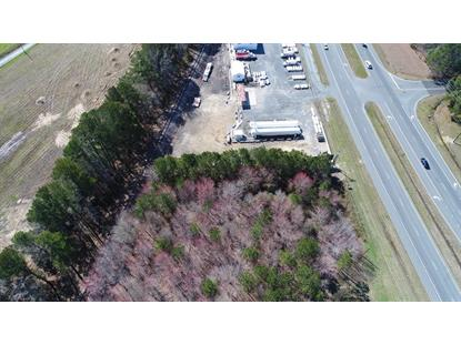 0 LANKFORD HWY  Onley, VA MLS# 49864