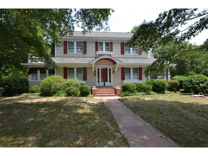 15171 KING ST  Belle Haven, VA MLS# 50132
