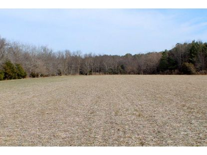 0 INDIAN VILLAGE RD  Eastville, VA MLS# 50205