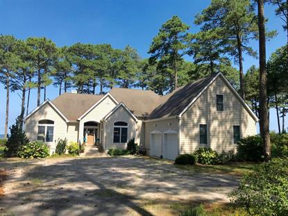 4698 PEACEFUL SHORES DR  Jamesville, VA MLS# 50226