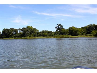 Lot A TERRAPIN STATION RD  Belle Haven, VA MLS# 50498