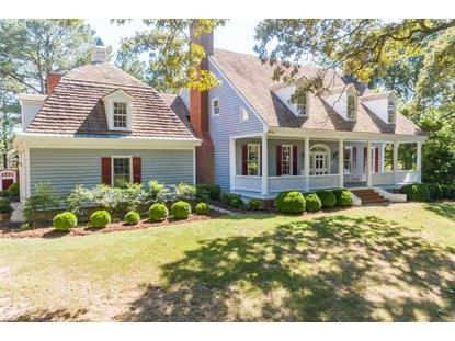 13345 NATCHEZ LN  Machipongo, VA MLS# 50655