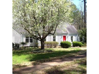 35255 PINE COVE CIR  Belle Haven, VA MLS# 50772