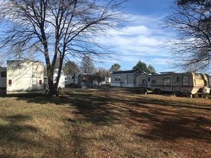 4 LOTS SLIPPER SHELL DR  Horntown, VA MLS# 50954
