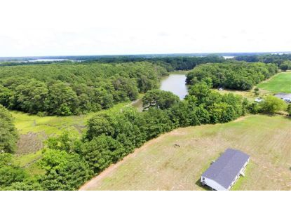 11143 CHURCH NECK RD  Machipongo, VA MLS# 51117
