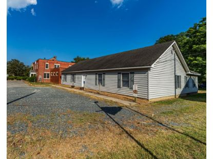 23328 FRONT ST  Accomac, VA MLS# 51142
