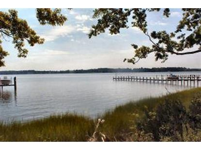 Lot 239 TROUT LN  Machipongo, VA MLS# 51224
