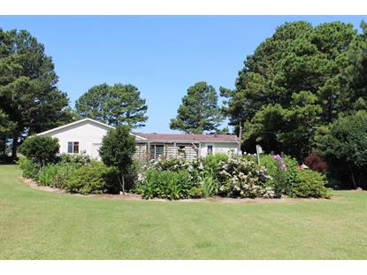 22380 BAYVIEW CIRCLE  Cheriton, VA MLS# 51279