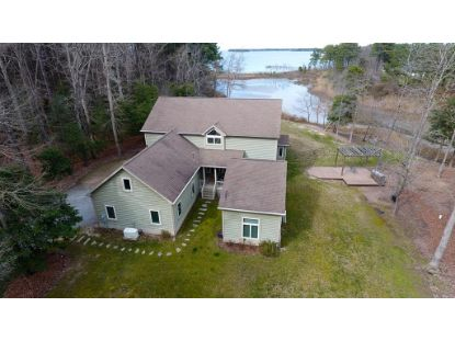 14500 HARBOR LN  Eastville, VA MLS# 51330