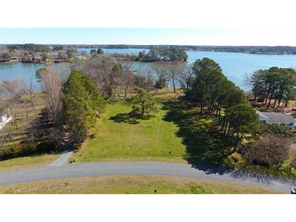 Lot 233 TROUT LN  Machipongo, VA MLS# 51352
