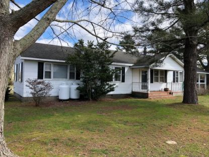 21228 HOPKINS RD  Parksley, VA MLS# 51375