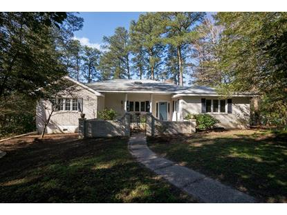 8220 WELLINGTON NECK RD  Franktown, VA MLS# 51446