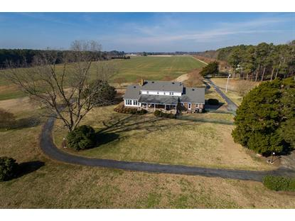 6370 GLEN AIR LANE  Cheriton, VA MLS# 51465
