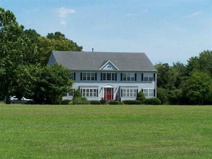 14320 SUNSET LN  Onancock, VA MLS# 51520