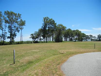 Lot 42 Figg Circle  Parksley, VA MLS# 51572