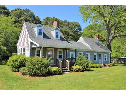 25536 PENNSYLVANIA AVE  Onley, VA MLS# 51624