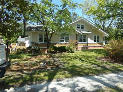 36066 BELLE HAVEN RD  Belle Haven, VA MLS# 51627