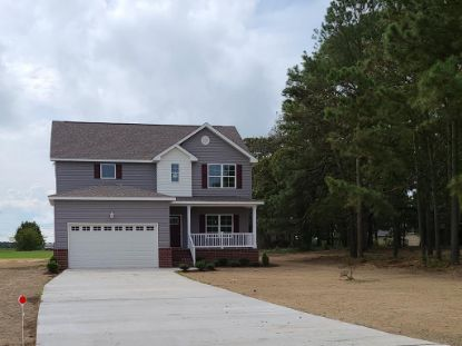12 STUART'S WAY  Capeville, VA MLS# 51656