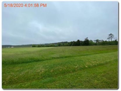 Lot 23 SEAVIEW ST  Accomac, VA MLS# 51672