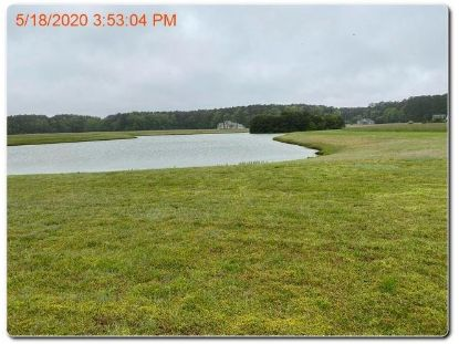 Lot 54 ATLANTIC ST  Accomac, VA MLS# 51673