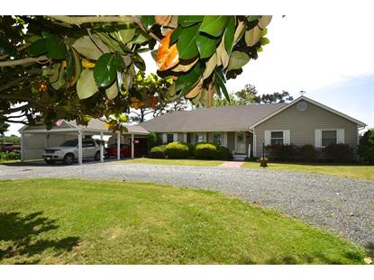 12321 TROUT LN  Machipongo, VA MLS# 51710
