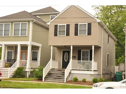 508 PLUM ST  Cape Charles, VA MLS# 51730
