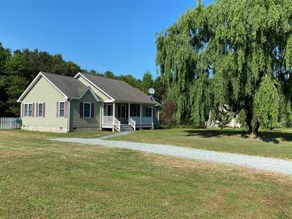 25405 BLUE HERON LN  Accomac, VA MLS# 51789