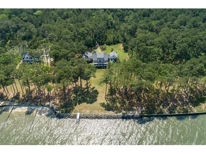 4620 PEACEFUL SHORES DR  Jamesville, VA MLS# 51864