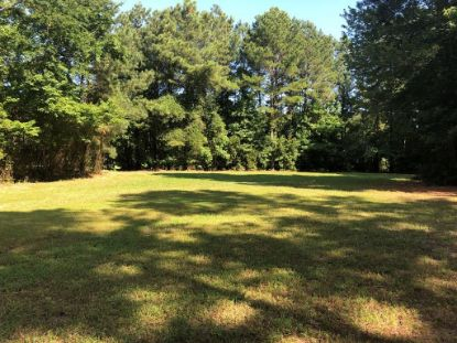 6 PEACEFUL WAY  Jamesville, VA MLS# 52145