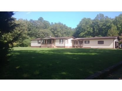 14383 BETHEL CHURCH RD  Bloxom, VA MLS# 52274