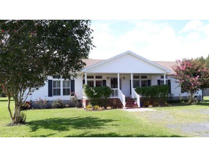 25467 SHOREMAIN DRIVE  Bloxom, VA MLS# 52331