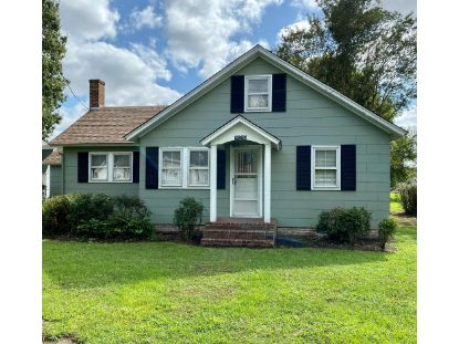 14218 JUNIOR STREET  Harborton, VA MLS# 52412