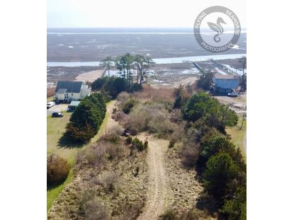 Lot 21 SEA BREEZE DR  Accomac, VA MLS# 52455