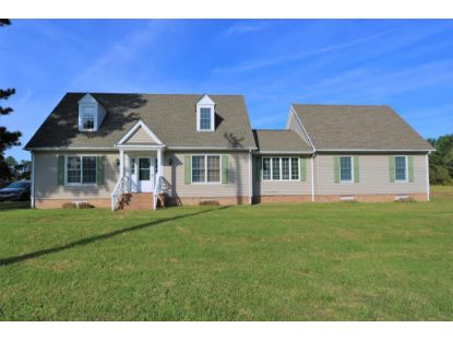 20387 WARRIOR DRIVE  Onley, VA MLS# 52727