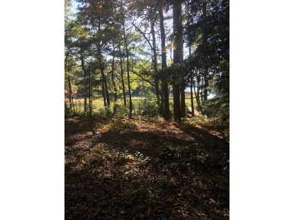 20C1-5 WELLINGTON NECK RD  Franktown, VA MLS# 52763