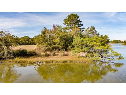 0 SCARBOROUGHS NECK RD  Belle Haven, VA MLS# 52801