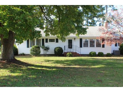 7780 SEASIDE RD  Nassawadox, VA MLS# 52846