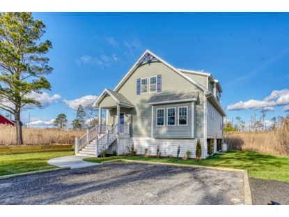 5204 PINE TREE WAY  Chincoteague, VA MLS# 53105