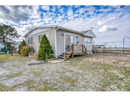 2370 SEA MIST CT  Chincoteague, VA MLS# 53109
