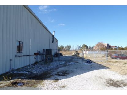 3347 RIDGE RD  Chincoteague, VA MLS# 53152