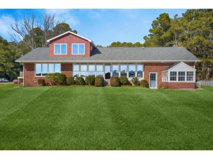7193 PINE DR  Chincoteague, VA MLS# 53201