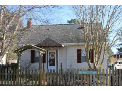 3284 COLONA ST  Chincoteague, VA MLS# 53292