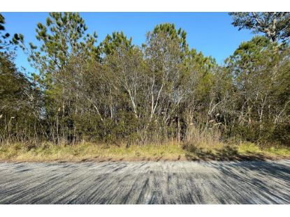 Lot 30 AMRIEN DR  Chincoteague, VA MLS# 53296
