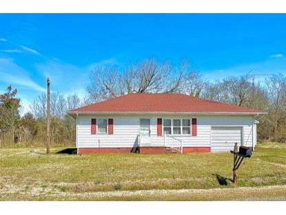 21327 HOPKINS RD  Parksley, VA MLS# 53452